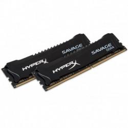 Kingston HyperX Savage DDR4 4GB