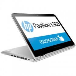 HP Pavilion x360 Convert 13-s186no Renew