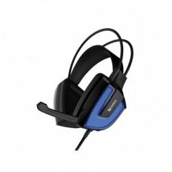 Sandberg Derecho headset