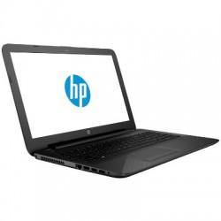 HP Notebook 15-ac181no Renew