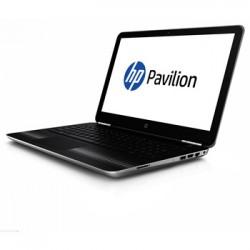 HP Pavilion Notebook 15-aw003no Renew