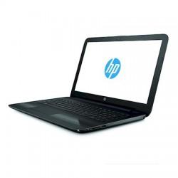 HP Notebook 15-ay038no Renew