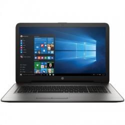 HP Notebook 17-y080no Renew