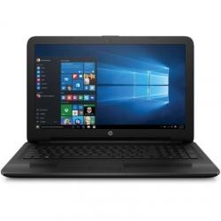 HP Notebook 15-ay108no Renew