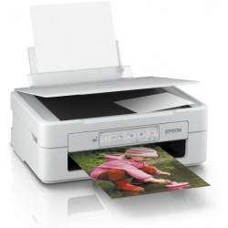 Epson Expression Home X-247