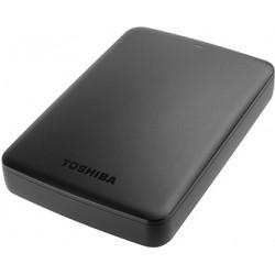 Toshiba Canvio Basic 1TB  USB 3.0 ‐kovalevy