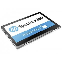 HP Spectre x360 13-4107no (i7-6500U, 8GB, 512GB SSD)