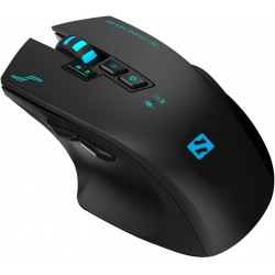Sandberg Wireless Sniper Mouse -pelihiiri