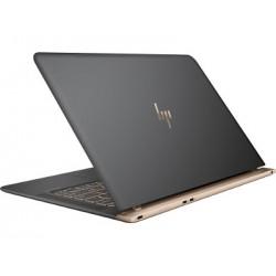 HP Spectre 13-v001no Renew
