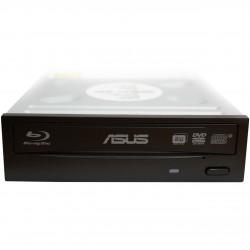 Asus BC-12D2HT Blu-ray Combo SATA