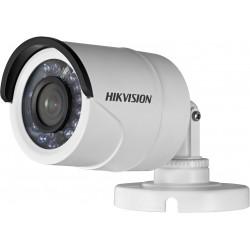 Hikvision Bullet Valvontakamera