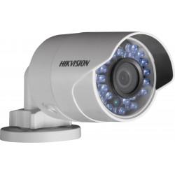 Hikvision Bullet 1080p Valvontakamera