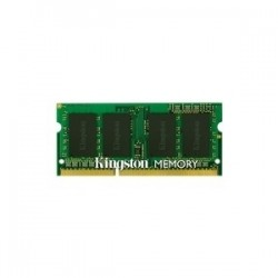 Kingston 4GB DDR3L 1600MHz KTL-TP3CL/4G