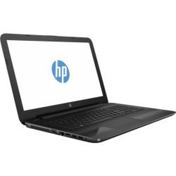 HP Probook 250 G5 (i3-5005U, 4GB, SSD 256GB)
