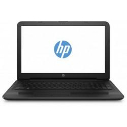 HP Probook 250 G5 (i3 prosessori, 4GB, 128GB SSD)