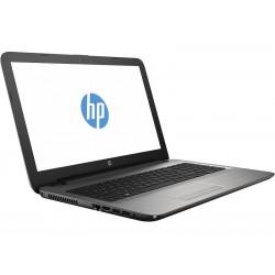 HP Notebook 15-ay182no