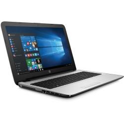 HP notebook 15-ba032no