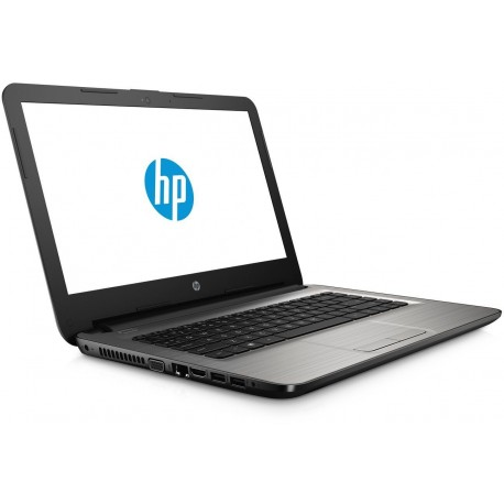 HP Notebook 14-am002no