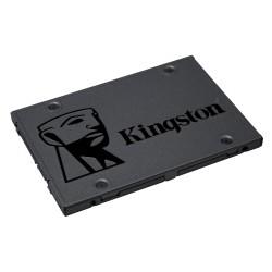 Kingston A400 480GB SSD-kiintolevy
