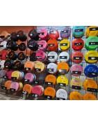 Frisbeegolf tuotteet ja tarvikkeet Hyvinkäältä